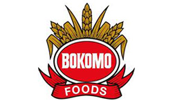 Trek-&-Stoor-Clients-Bokomo