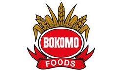 Trek-&-Stoor-Clients-Bokomo