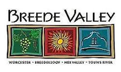Trek-&-Stoor-Clients-Breede-Valley