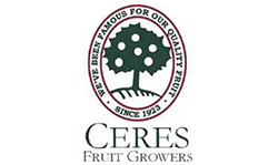 Trek-&-Stoor-Clients-Ceres-Fruit-Growers