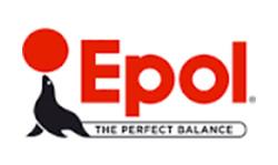Trek-&-Stoor-Clients-Epol