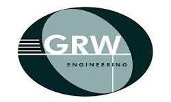 Trek-&-Stoor-Clients-GRW-Engineering