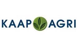 Trek-&-Stoor-Clients-Kaap-Agri