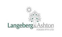 Trek-&-Stoor-Clients-Langeberg-&-Ashton