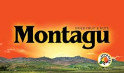 Trek-&-Stoor-Clients-Montagu