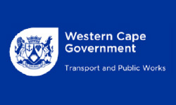 Trek-&-Stoor-Clients-Western-Cape-Government