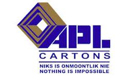 Trek-&-Stoor-Clients-APL-Cartons