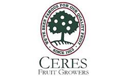 Trek-&-Stoor-Clients-Ceres-Fruit-Growers