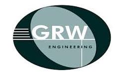 Trek-&-Stoor-Clients-GRW-Engineering
