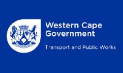 Trek-&-Stoor-Clients-Western-Cape-Government