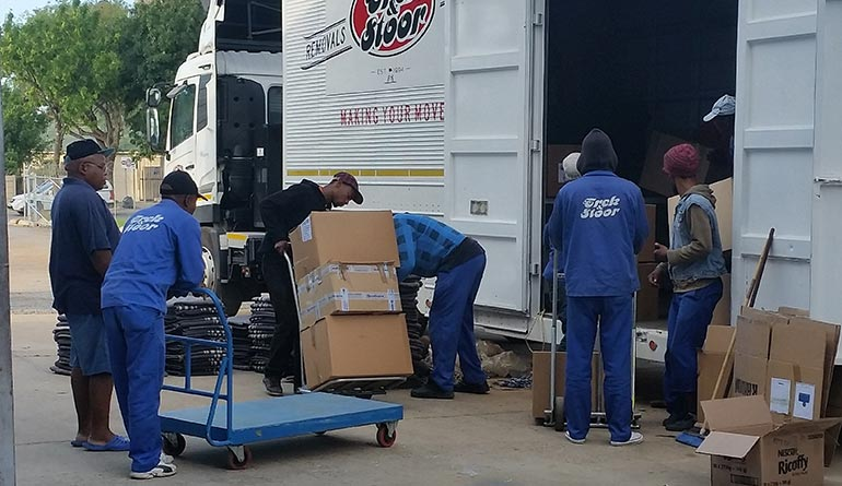 Trek-&-Stoor-Removals-Storage-Packing-&-Wrapping-3